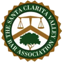 Santa Clarita Valley Bar Association